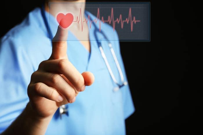 Γιατί Κέντρο Χειρουργικής Πάλλουσας Καρδιάς;