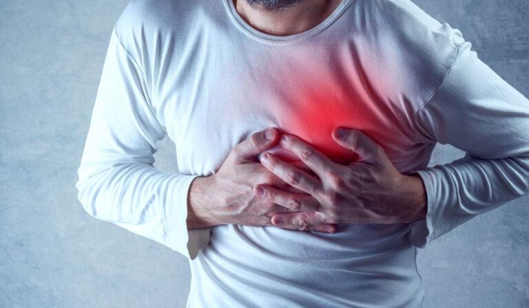 Η αγγειακή ηλικία και τα καρδιαγγειακά προβλήματα