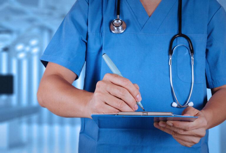 To Bypass υπερέχει της αγγειοπλαστικής σε στεφανιαία νόσο μη προστατευόμενου στελέχους